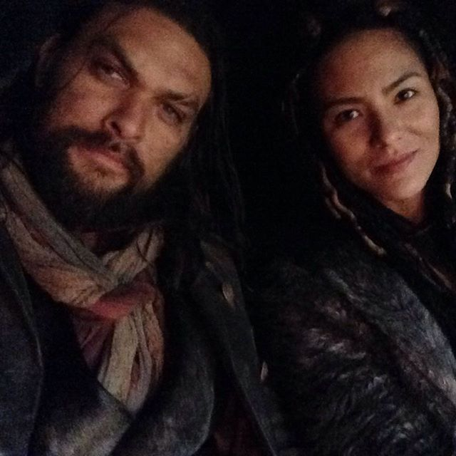 Jason Momoa Rugby: 1002 Best Images About Sweet Jason On Pinterest