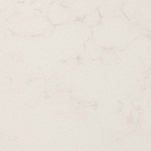 CAESARSTONE Frosty Carrina™ Available 13mm, 20mm and 30mm