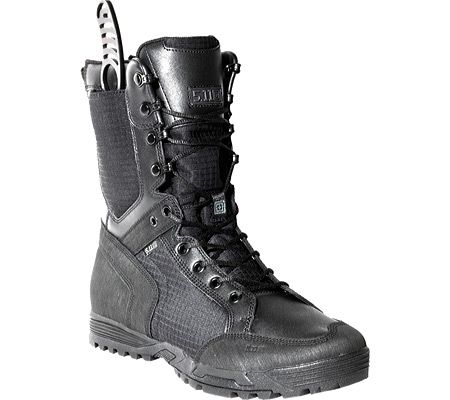 5.11 Tactical Recon Urban Boot - FREE Shipping & Returns | Shoebuy.com