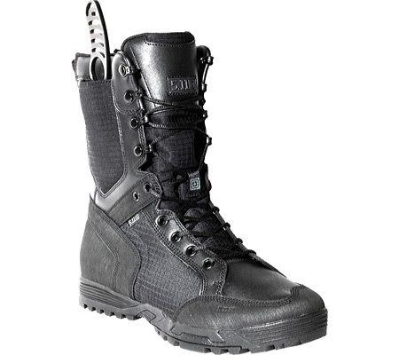 5.11 Tactical Recon Urban Boot - FREE Shipping & Returns | Shoebuy.com