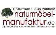 Naturmöbel-Manufaktur  --> nachhaltige Möbelhäuser auf utopia.de