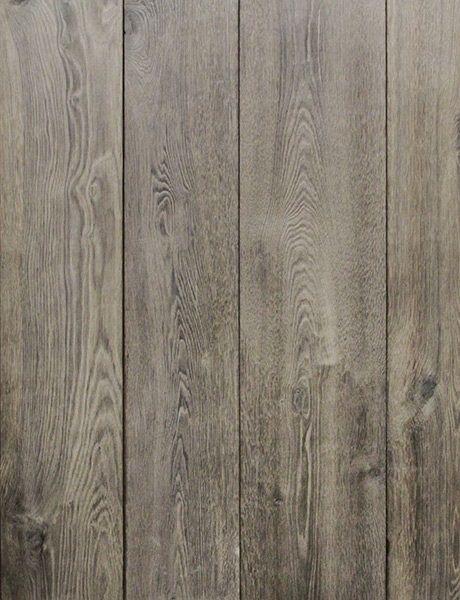 Campagne Gray Light French Oak Flooring