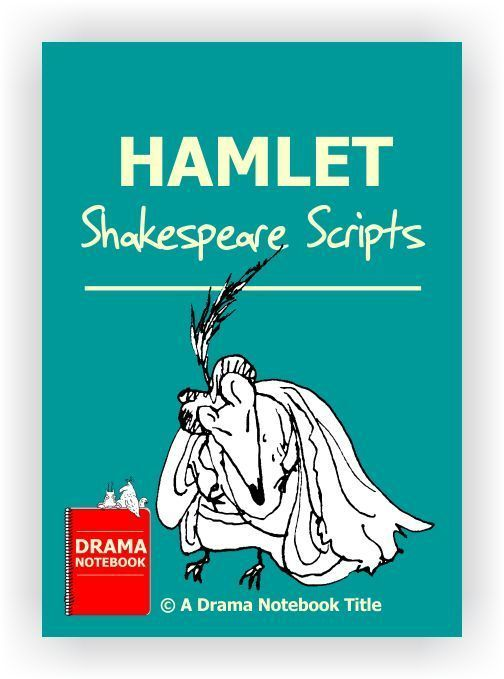 how claudius is more responsibility for hamlet being a tragedy in shakespeares hamlet Hamlet was kind of being a in 31 lines 125-130 ophelia does point out hamlet's excuses and denials but she should of attacked him more or played it cool and.