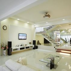 25 best ideas about interior design singapore on for Condo renovation package