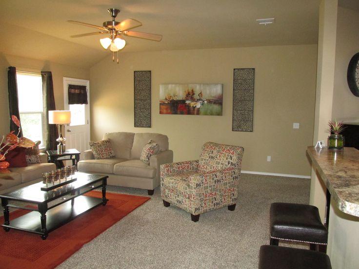 Living Room Sets Okc interesting living room sets oklahoma city power reclining set