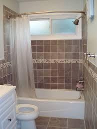 The  Best Small Narrow Bathroom Ideas On Pinterest Narrow - Small narrow bathroom ideas with tub