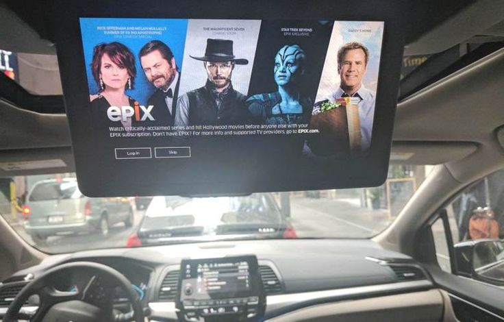 Pay TV network Epix goes in-car with the new Honda Odyssey minivan https://venturebeat.com/2017/06/07/pay-tv-network-epix-goes-in-car-with-the-new-honda-odyssey-minivan/?utm_campaign=crowdfire&utm_content=crowdfire&utm_medium=social&utm_source=pinterest
