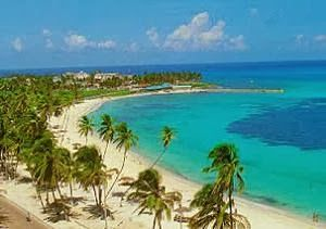San Andres, Colombia - Travel Guide