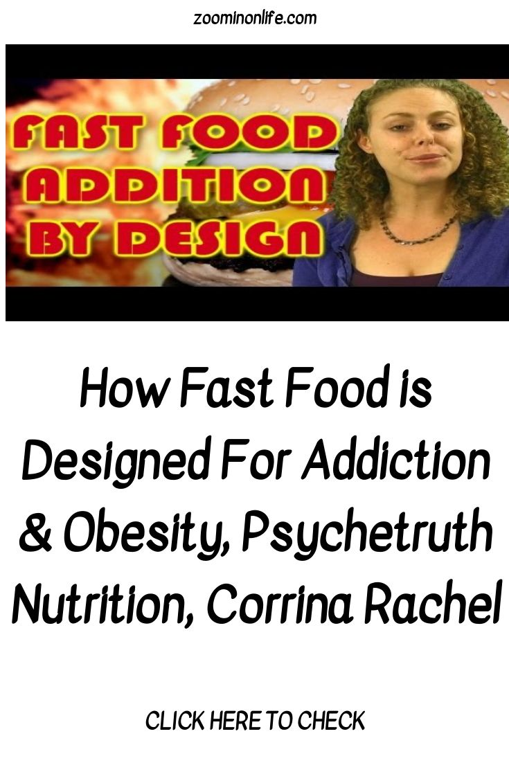 Psychetruth Corrina Rachel
