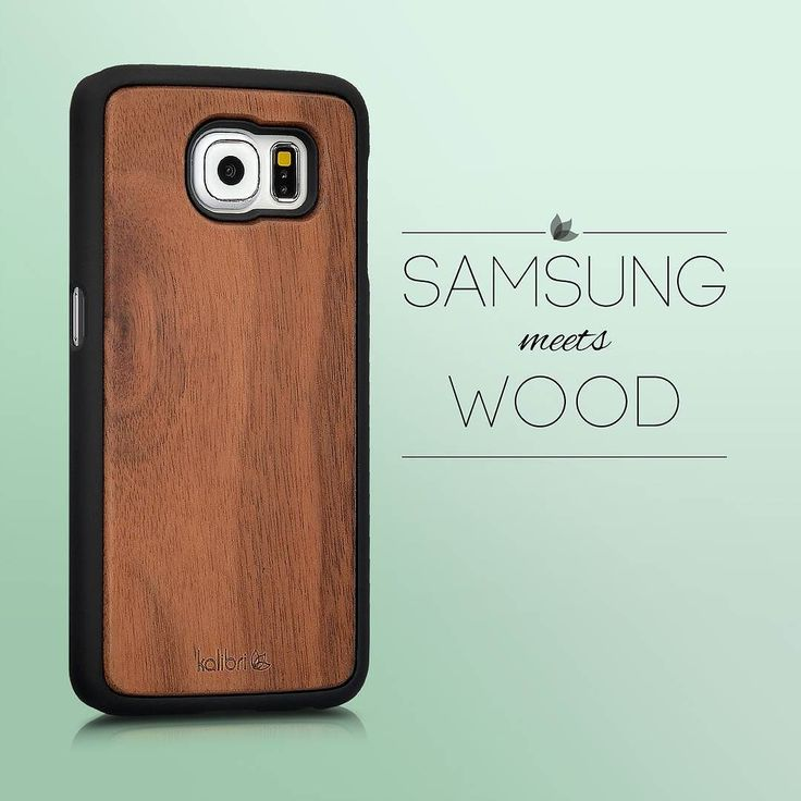 The material love story continues. We now offer cases with real wood for Samsung phones. Get yours in walnut or bamboo.  Link to the products in bio and here: http://amzn.kalibri.de/wood-samsung  #hülle #kalibri #samsunggalaxy #samsung #berlin #minimalism #design #style #woodencase #inspiration #smartphone #ultraslim #pure #blogger #mobileaccessories #samsungcase