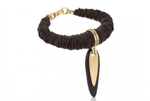 Новая этническая коллекция Tous / Мода / trendy