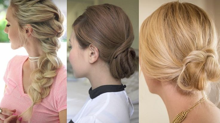 hair styles with extensions 64 best le look ii les ongles et les cheveux images on hair ideas hair makeup and 8385