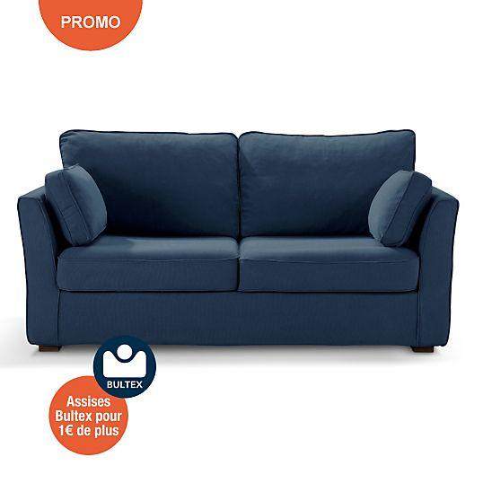 les 220 meilleures images du tableau camif sur pinterest. Black Bedroom Furniture Sets. Home Design Ideas