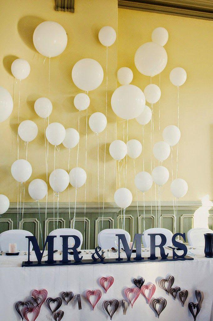 Avem cele mai creative idei pentru nunta ta!: #947