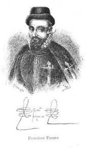 16 – Cuando Diego de Alvarado partió hacia España, se encargó de la tutoría del joven Juan de Rada, viejo caudillo que empezó a reunir en torno de su protegido a todos los almagristas derrotados en Las Salinas, para vengar la muerte del Adelantado.