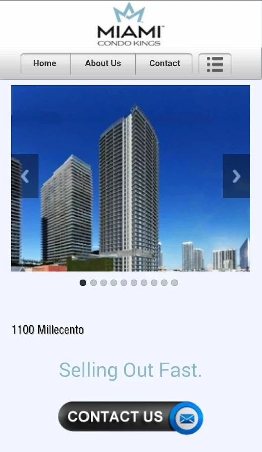 Miami Condo Kings - screenshot