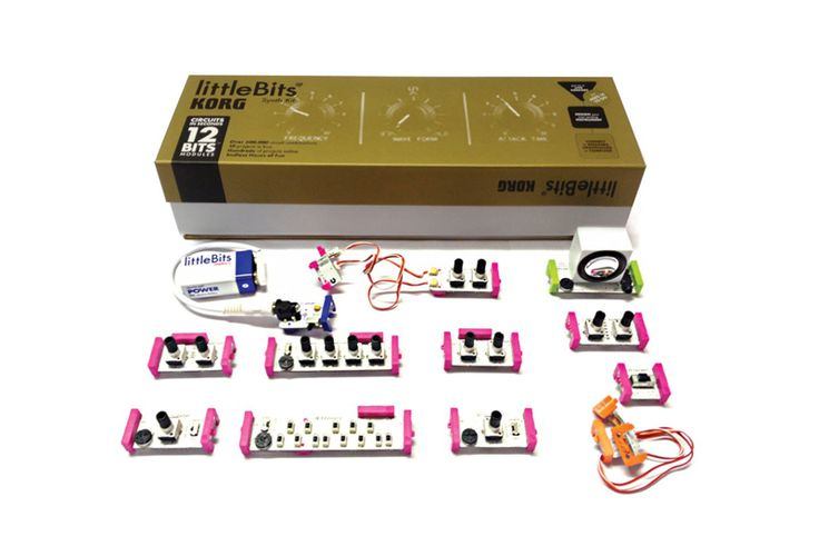 8 diy analogue synthesizers you can build at home