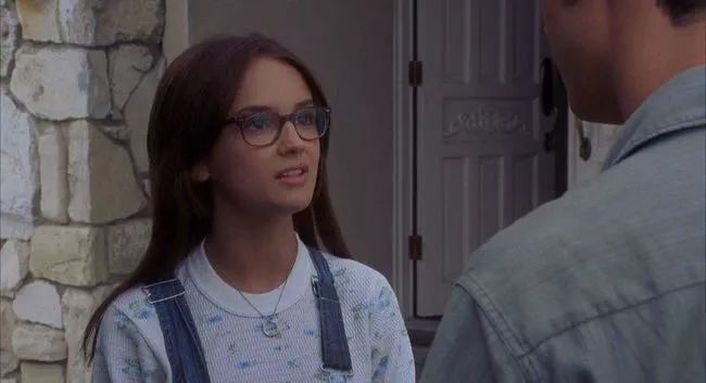 She's All That is listed (or ranked) 3 on the list '90s Movies That Totally Defined Teenage Girl Life