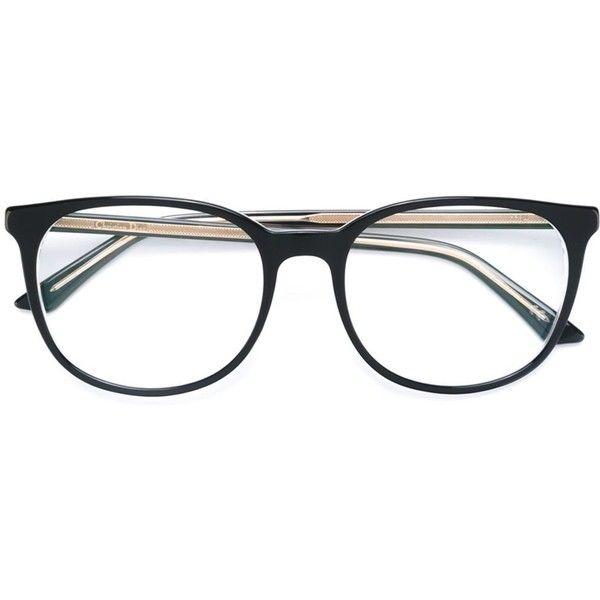 Cute Prescription Glasses Frames