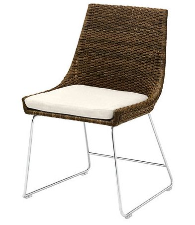 Best 21 Bistro Chairs Images On Pinterest Bistro Chairs