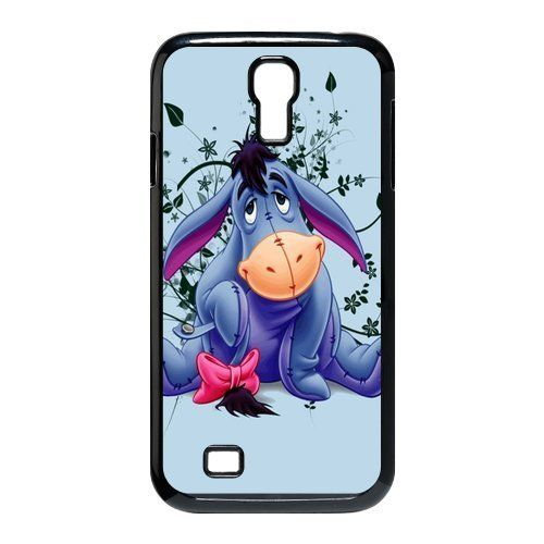 FashionFollower Design Cute Cartoon Series Eeyore Best Phone Case Suitable For Samsung Galaxy S4 I9500 S4WN70801, http://www.amazon.com/dp/B00DU4CVLO/ref=cm_sw_r_pi_awd_iKvfsb1CFWYXD