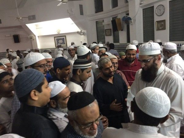 Pakistan actors mourn the death of Junaid Jamshed , http://bostondesiconnection.com/pakistan-actors-mourn-death-junaid-jamshed/,  #PakistanactorsmournthedeathofJunaidJamshed
