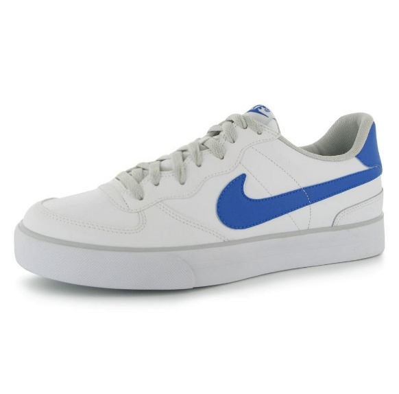 Adidasi Nike Sweet Ace Mens White