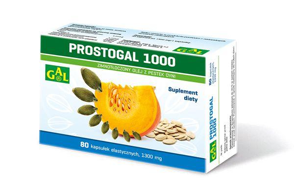 PROSTOGAL 1000 // ZIMNOTŁOCZONY OLEJ Z PESTEK DYNI. Wspomaga funkcjonowanie układu moczowego. Źródło kwasów z rodziny Omega-6. Zawarty w produkcie β-sitosterol wpływa na prawidłowe funkcjonowanie prostaty. http://www.gal.com.pl/produkty/suplementy-diety/prostogal-1000.html