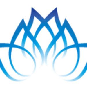 blue lotus pictures | Profile picture for Blue Lotus Productions