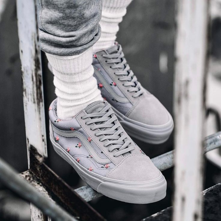 @undercover_lab x @vans collaboration