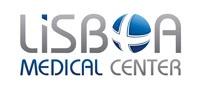 Conheça a Lisboa Medical Center