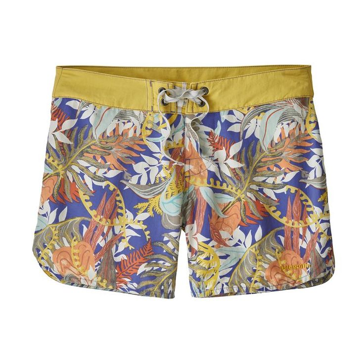 Pin by Enid Mariel on Surf trunks in 2020 Surf trunks