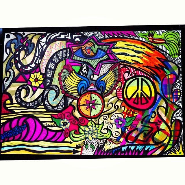 #newgobbi #newart#colurs#quadros#encomendad#vida#happy#decoração #artinhome#hands#mind#inspiration#puravida#historias#trip#surf#skate#balance#paint#thanks#lovemyjob