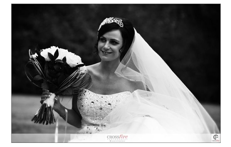 #Documentaryweddingphotography at our #bartlehallwedding. Photography by Crossfire Photography www.crossfirephot... #LancashireWedding Photographers. Please do not crop or remove watermark. © Copyright Crossfire Photography 2013