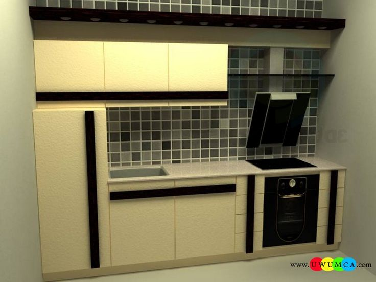 Kitchen:Corona Kitchen Ad Decor Cabinets Furniture Table And Chairs Remodel Kitchens 3d Model Free Download Countertops Layout Worktops Island Design Ideas 3ds Kitchenette Sketchup (5) You Won't Believe How Cool Corona Kitchen's 3D Ad Looks and Other Kitchen 3D Model