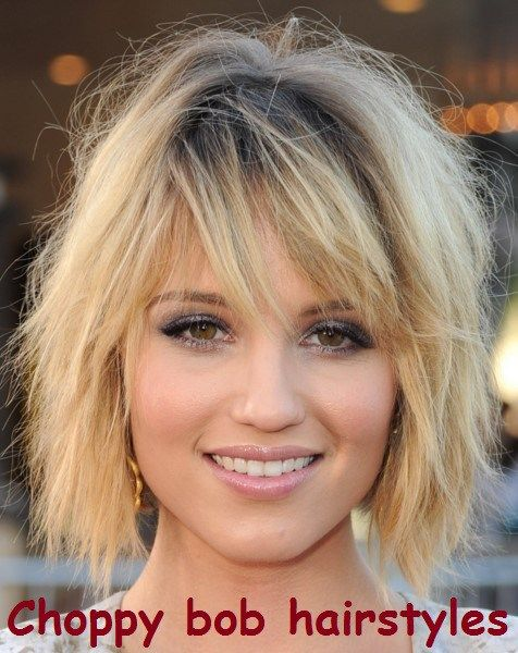 easy hair styles for hair 1000 ideas about bob on bobs for 4028