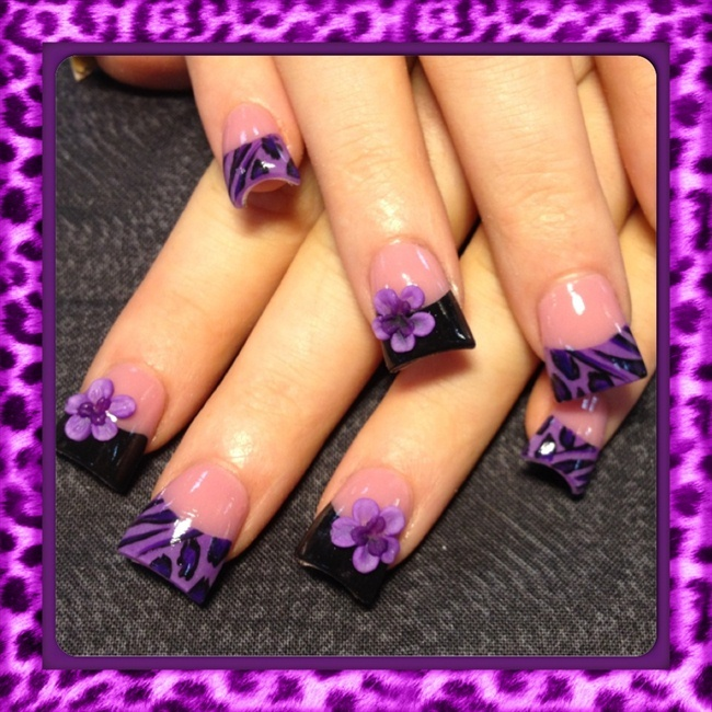 32 best nails images on Pinterest | Cute nails, Nail scissors and ...