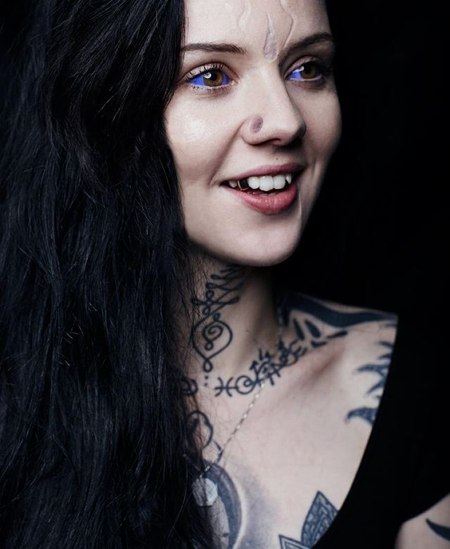 Tattoo Woman Eyes: 168 Best Grace Neutral Images On Pinterest
