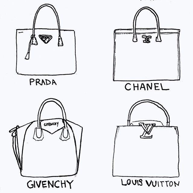 Novi dizajn bloga i novi post, direktan link u opisu profila. #QueenBsdiary #designerbagwishlist