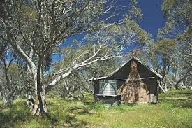 Image result for australian bush architecture
