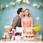 Lista de regalos para matrimonio: lo que NO puede faltar a la hora de armar tu lista