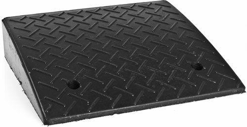 20 Ton Heavy Duty Rubber Curb Ramp Discount Ramps http://www.amazon.com/dp/B002MVYG64/ref=cm_sw_r_pi_dp_Ojrrub1PS69D2