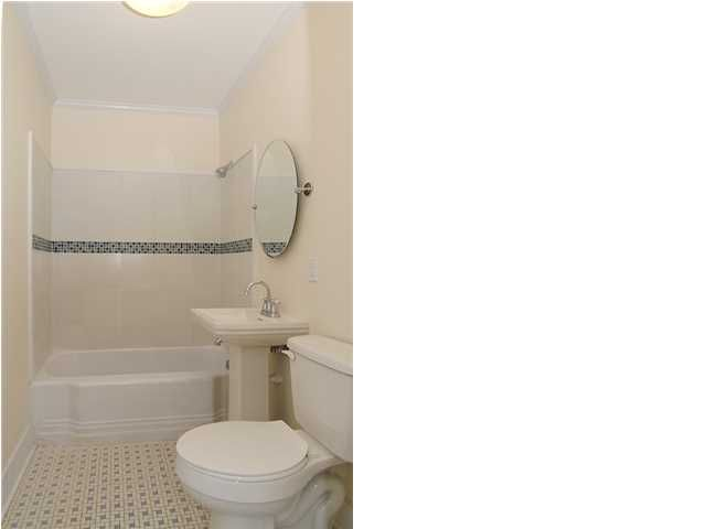 Bathroom Renovations Charleston Sc 24 best ls renovations - 1940's brick bungalow in west ashley