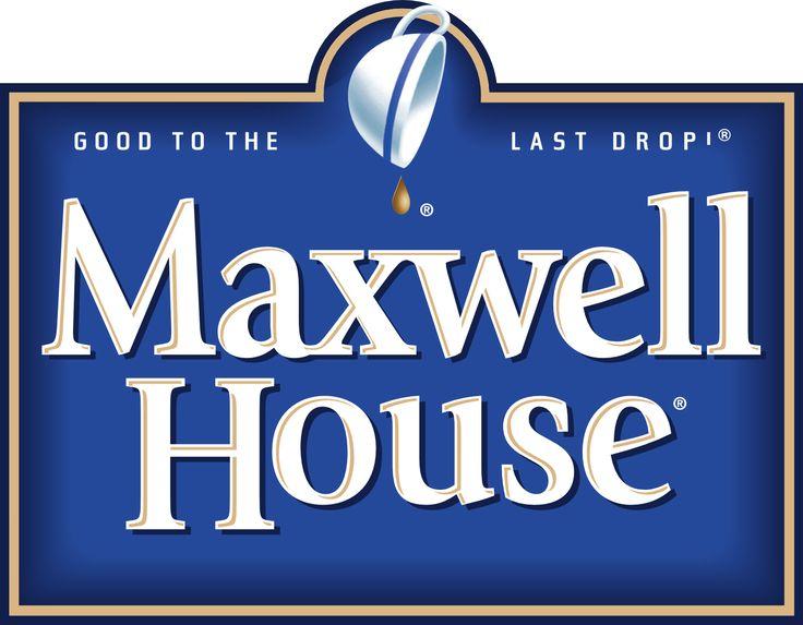 maxwell house   maxwell house opto por la seguridad de su modelo antes