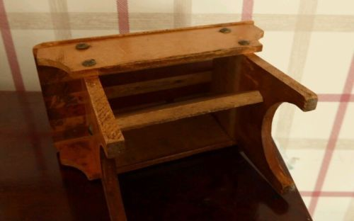 Vintage-table-money-box