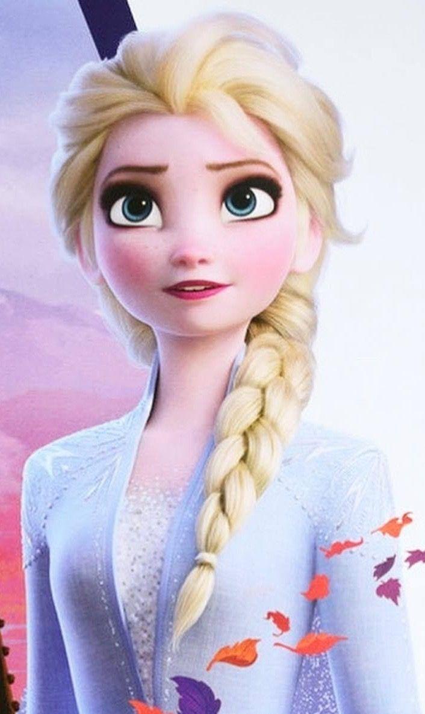 Frozen 2 Coming Soon Disney Princess Frozen Disney Princess Elsa Disney Frozen Elsa