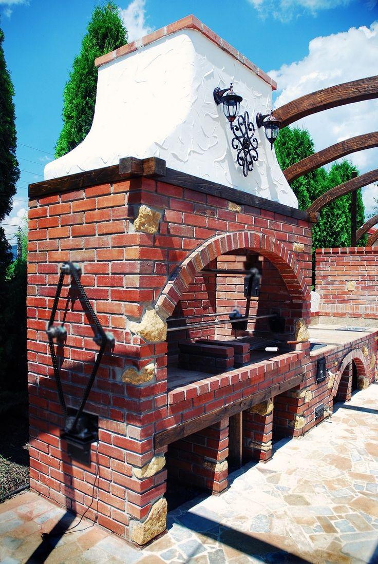 kitchen Transilvania Castle Kitchen 212 Delightful Rustic Summer Kitchens Provoking Your Senses