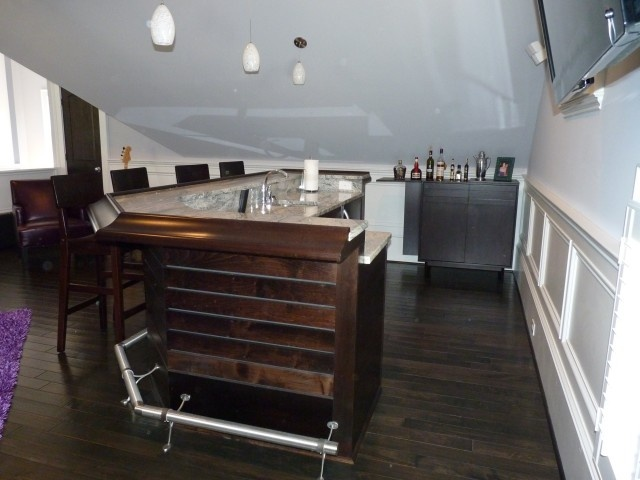Roswell, GA, US 30076  added by irate33  Bar Area  http://www.laceycustomcarpentry.com