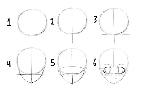 How to Draw Manga with free tutorials, manga, videos.<p>Learn how to draw manga from tutorials covering anatomy, clothing, and publishing your comic. Features include forum and contests.<p>Free Tutorial: <br>- How to Draw Clothing <br>- How to Draw Eyes (Female)<br>- How to Draw Eyes (Male)<br>- And Many many Tutorial<p>Discover The Simple Yet Ultra-Powerful Method To draw any manga character you want, AND make him or her come to life!<p>**DISCLAIMER: any content in this app is hosted by…