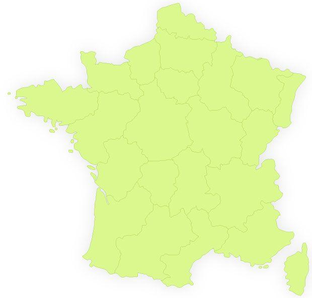 Météo France - Samedi
